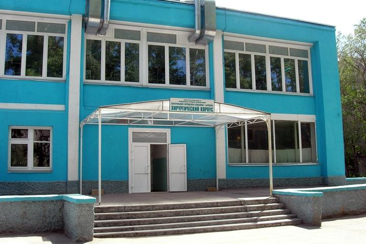 Стимулирующие выплаты урезали у сотен новосибирских медиков