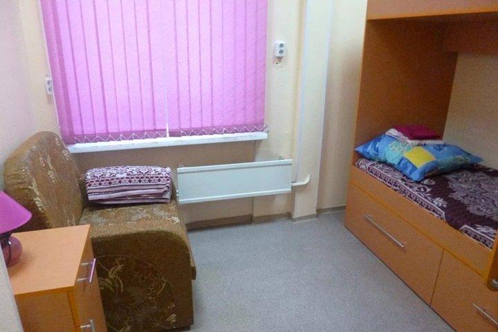 Мэрия Томска перестала финансировать приют для женщин и передала его НКО