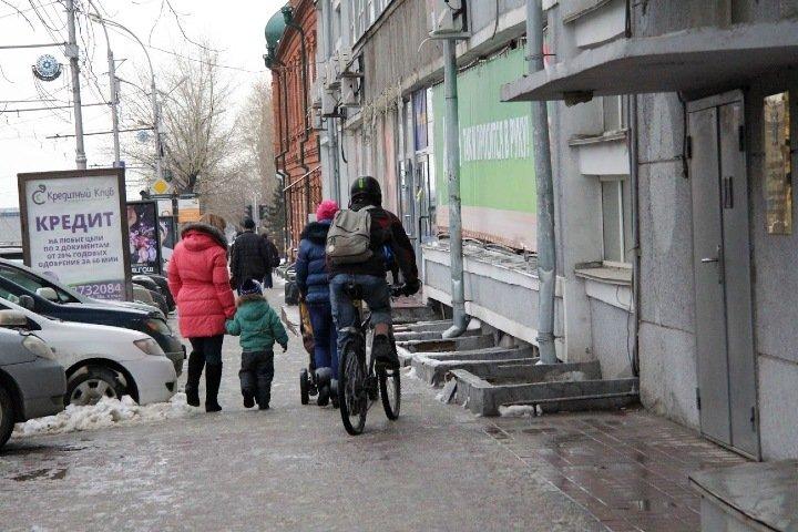 Госдума одобрила кредитные каникулы для жителей