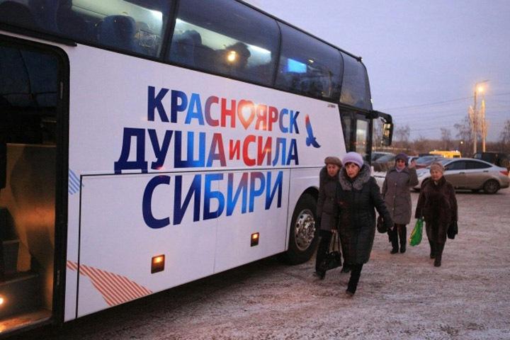 Число больных коронавирусом в Красноярске превысило 100