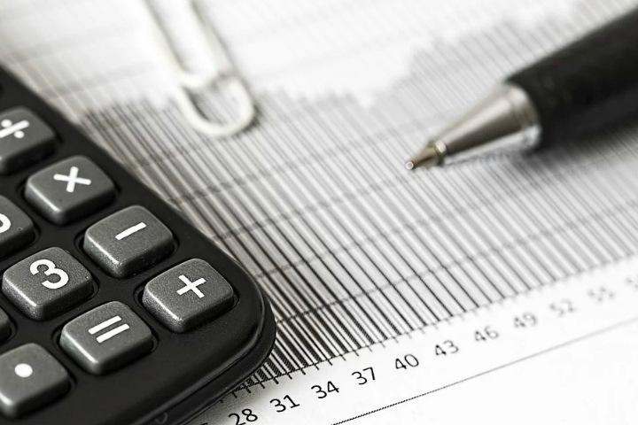 Антикризисные меры в налоговой сфере: послабления для бизнеса и новые доходы бюджета