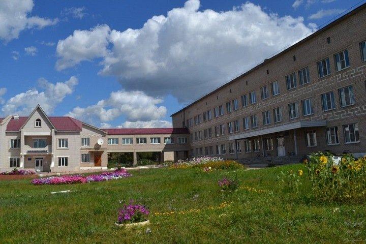Районной больнице в Забайкалье собрали деньги на защитные костюмы в мессенджере
