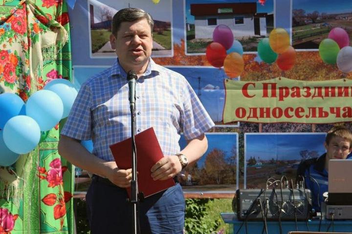 Новосибирские депутаты отчитались о доходах: земля, недвижимость в Испании и 720 млн