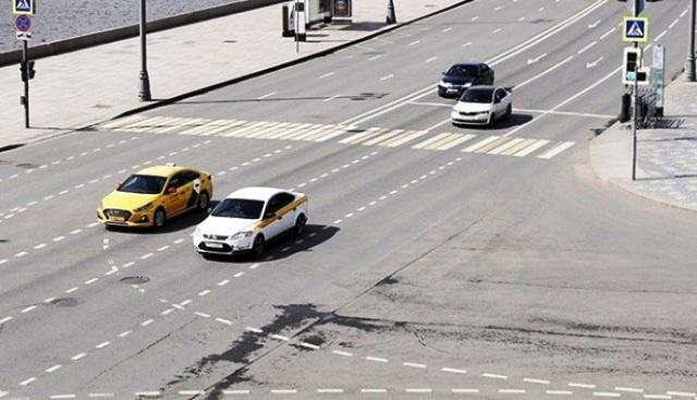Новые штрафы, камеры и знаки: что ждет автомобилистов после самоизоляции