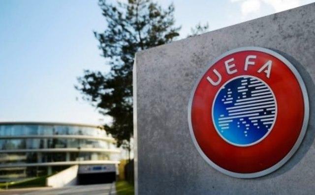 3 условия UEFA, при которых клубы могут не пустить в Еврокубки