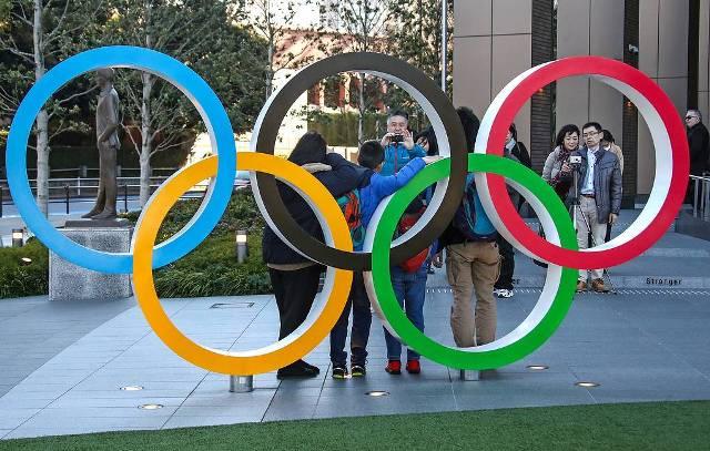 В Японии считают, что МОК полон решимости провести Олимпиаду в Токио в 2021 году