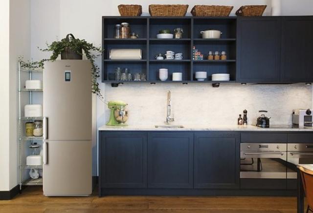 Что нужно знать, выбирая хороший холодильник