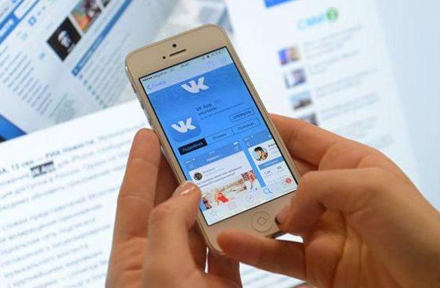 """Решающие дни для """"Яндекса"""" и """"ВКонтакте"""". Продлит ли Зеленский указ Порошенко о блокировке российских сайтов в Украине"""