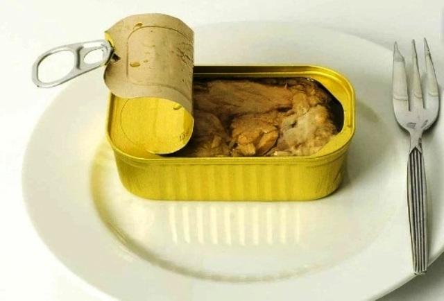 Чтобы защитить свое сердце и сосуды, съедайте горсть грецких орехов