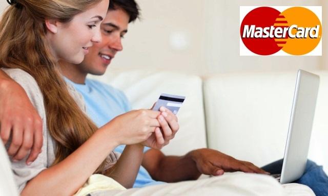 Денежные переводы от Mastercard – быстро, выгодно и удобно