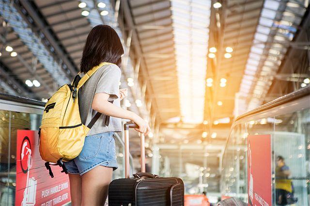Насколько подорожают путешествия после пандемии