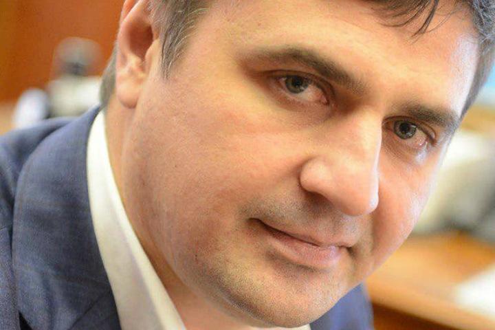 Арбитраж наложил арест на 50% «ВостокУгля» по требованию бывшего партнера погибшего Дмитрия Босова
