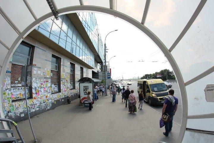 Мэрия Новосибирска заявила об устойчивости города к негативным шокам