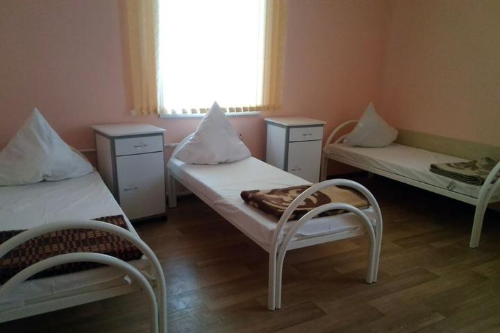 Четвертый пациент с коронавирусом умер в Кузбассе