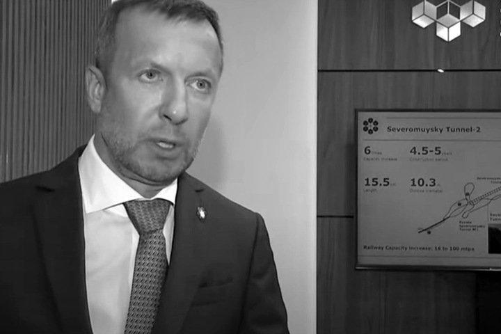 Владелец «Сибантрацита» Дмитрий Босов найден застреленным. Активы и связи соседа Путина