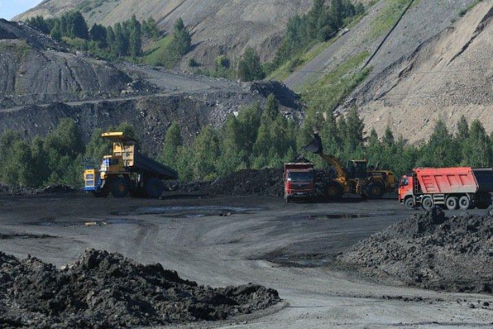 Кузбасское угольное предприятие возглавил человек, «заказавший» его прежнего директора