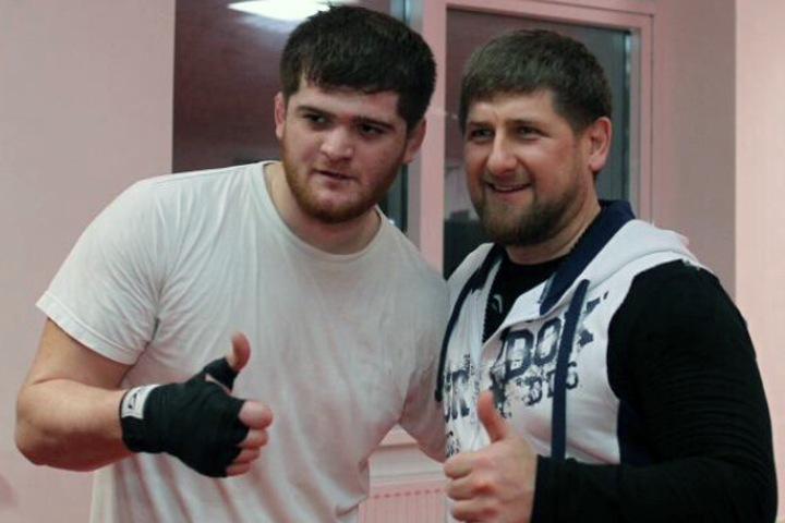 Экс-прокурора Норильска и его брата оставили в СИЗО