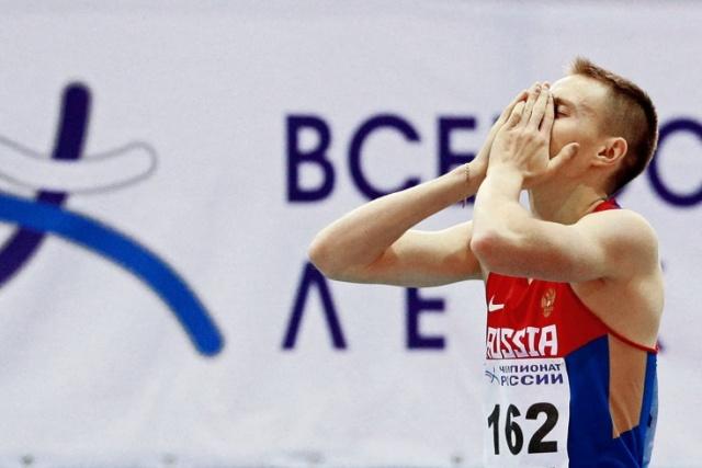 Российских спортсменов ждут новые санкции. ВАДА подтвердило полторы сотни нарушений