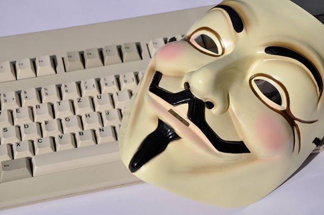 Кино с сюрпризом: какие вирусы скрываются на пиратских сайтах