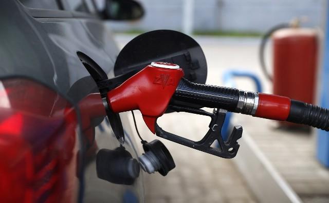 Почему нефть дешевая, а бензин дорогой. Как это работает