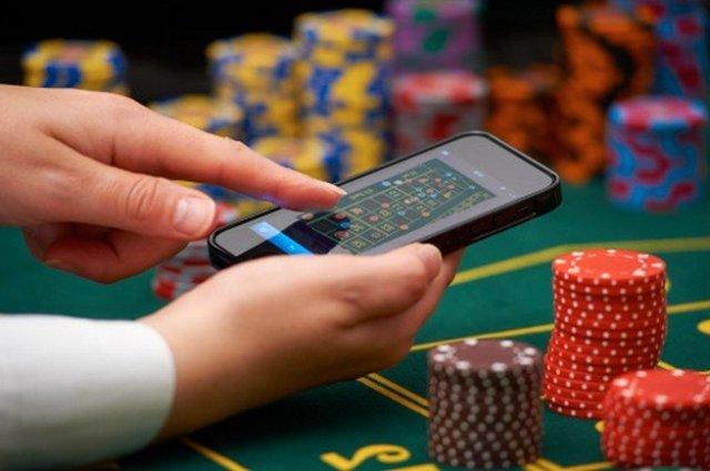 Азартный клуб Kosmolot – прибыльный гейминг на игровых автоматах