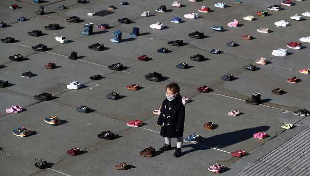 Недетский мир: как разные страны подошли к Дню защиты детей