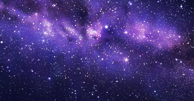 Братья по разуму: сколько цивилизаций в нашей галактике