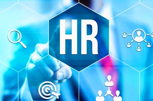 Автоматизация HR-процессов: простое и эффективное решение успешной компании