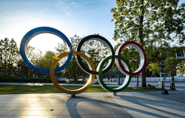 Более половины жителей Токио выступили против Олимпиады в 2021 году