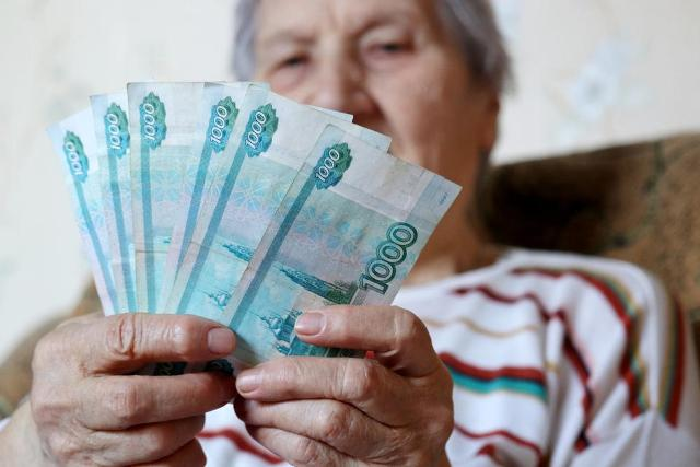 Бесплатные консультации и замаскированные сайты: Как пенсионерам не стать жертвами мошенников