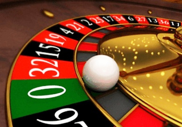 Как работает рулетка онлайн в Point Loto и что необходимо сделать для победы