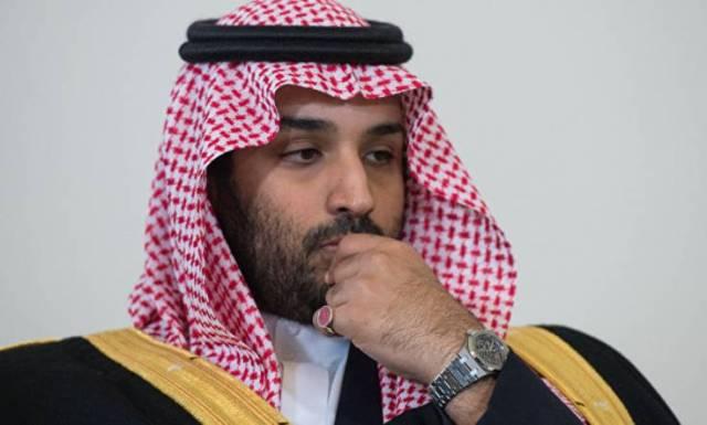Не выдержали: саудиты окончательно сдались в нефтяном противостоянии
