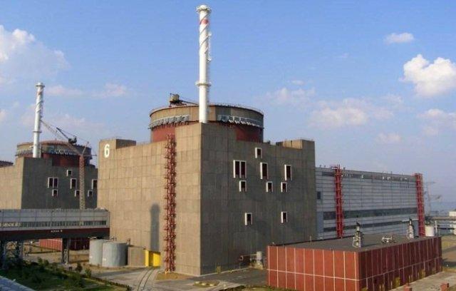 Зеленая ширма: почему на Украине отключают атомные электростанции