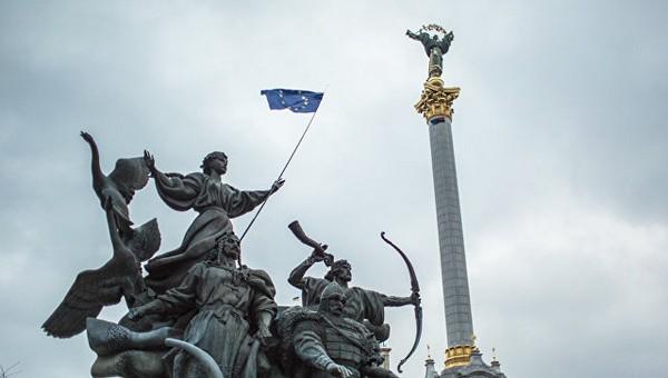 Украине подготовили фантастические стимулы для развития экономики