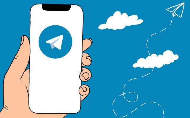 Ограничения сняты: что стоит за разблокировкой Telegram