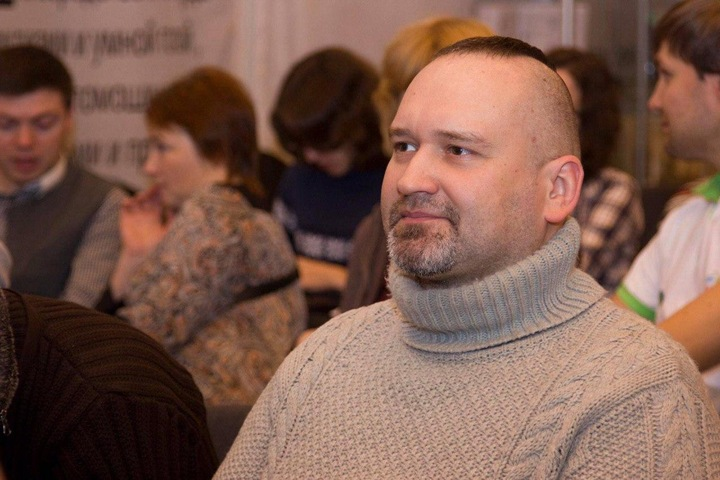 «С радужным флагом по площади Ленина»: как рождалось ЛГБТ-движение в Новосибирске