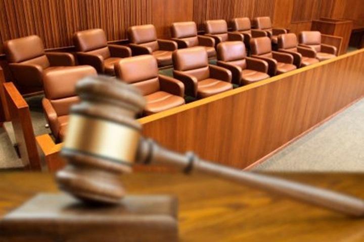 Адвокаты рядового Шамсутдинова попросят суда присяжных