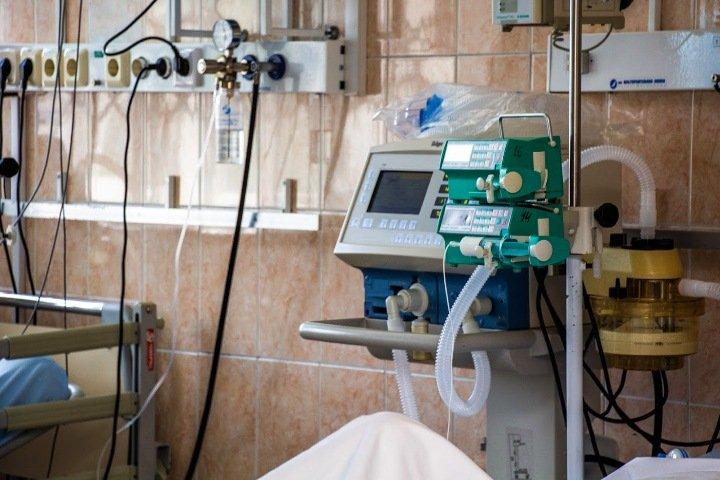 Умершим в коронавирусном госпитале Новосибирска не указали COVID-19 в справках