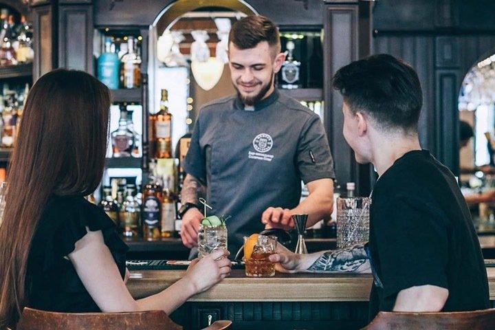 Новосибирский ресторатор об ограничениях работы: мы рискуем потерять до 80% игроков рынка