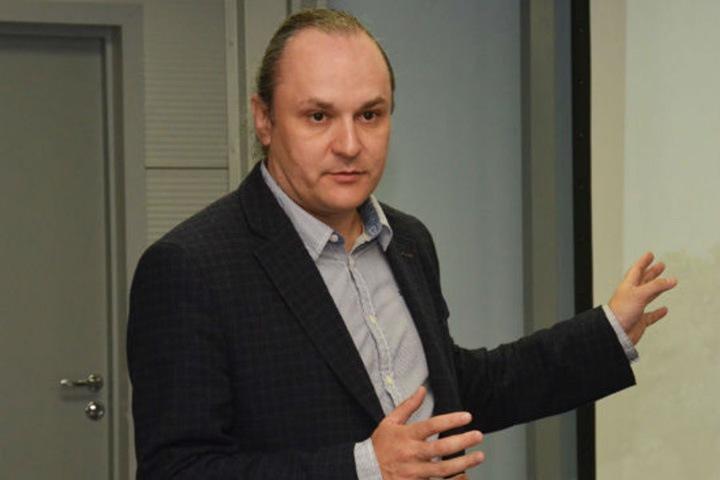 Дело экс-главы новосибирского Биотехнопарка передано в суд