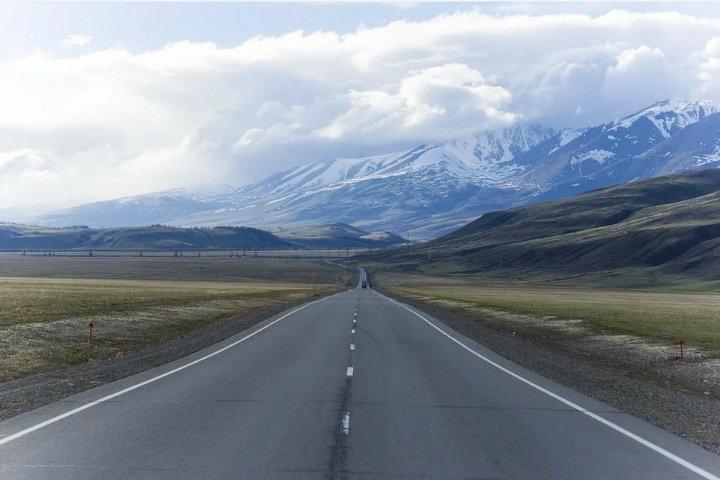 Алтайский турбизнес поднимет цены