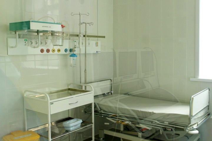 Более 4,2 тыс. иркутян заболели коронавирусом