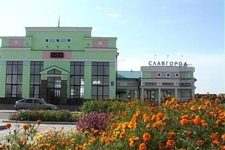 Алтайский губернатор потребовал уволить мэра Славгорода