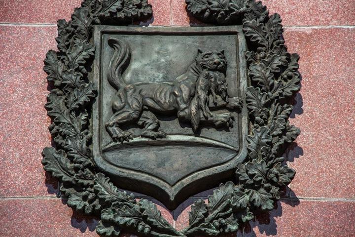 Политолог: в Иркутской области оппозиция может «дать отлуп» ставленнику Москвы