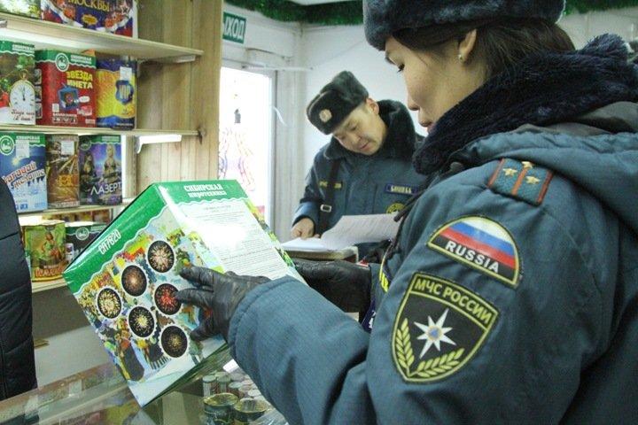 МЧС объяснило использование экстренного номера 112 для поправок в Конституцию решением оперативного штаба Бурятии