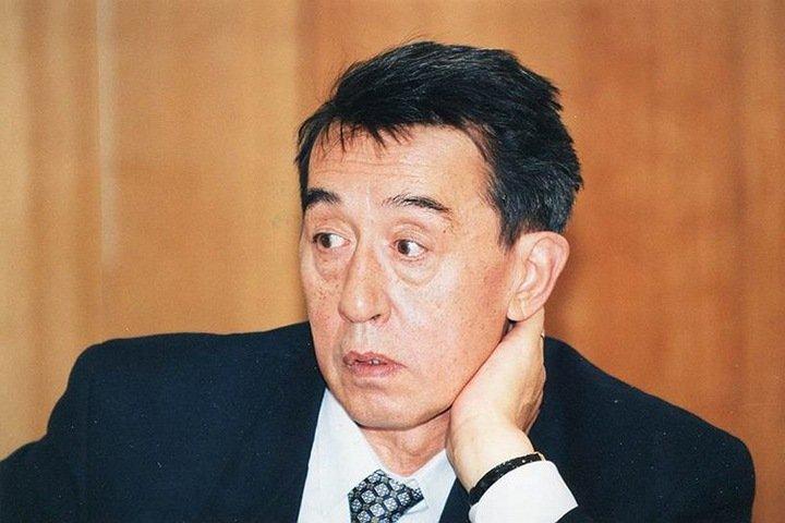 Экс-глава Иркутской области о ГКЧП: «Закоперщик всего этого дела — КГБ»