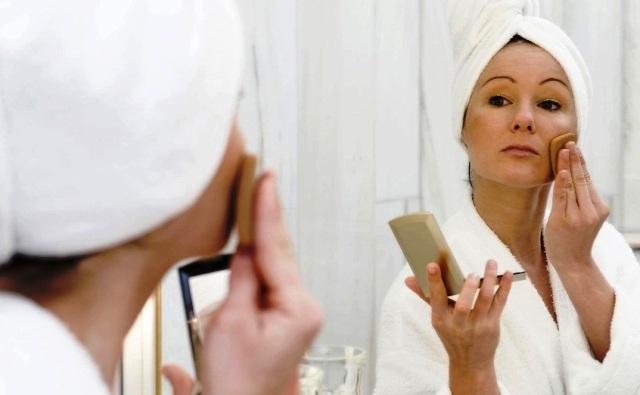 Красоте возраст не помеха: уход за кожей после 40 лет