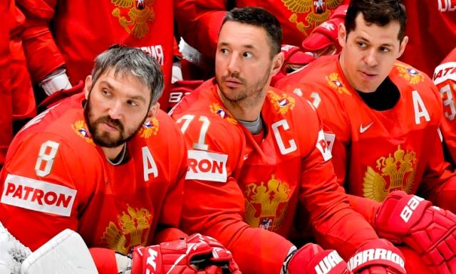 Издание Athletic считает, что контракт Ковальчука на $100 млн худший в НХЛ за 10 лет