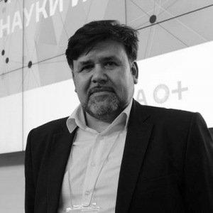 Караканский бор для людей, а не для вырубки