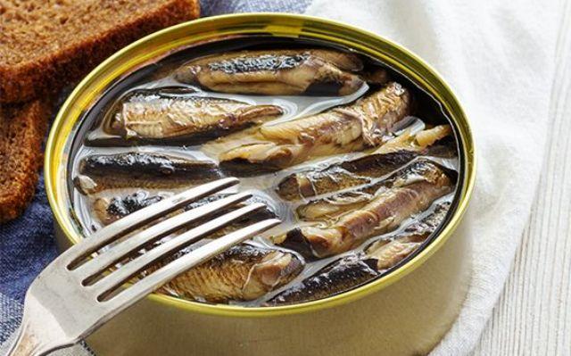 Рак на блюде. Какая пища повышает риск онкологии